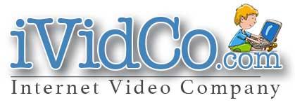 iVidCo